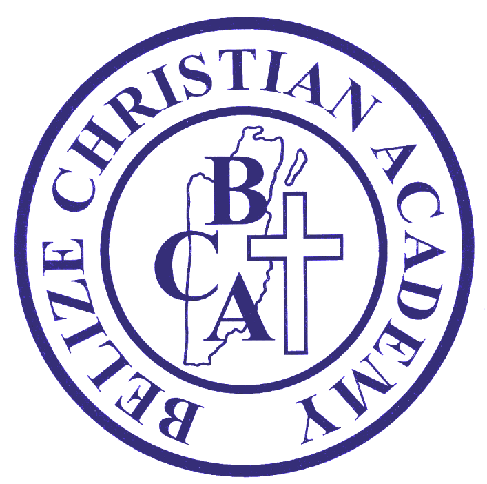 Belize Christian Academy
