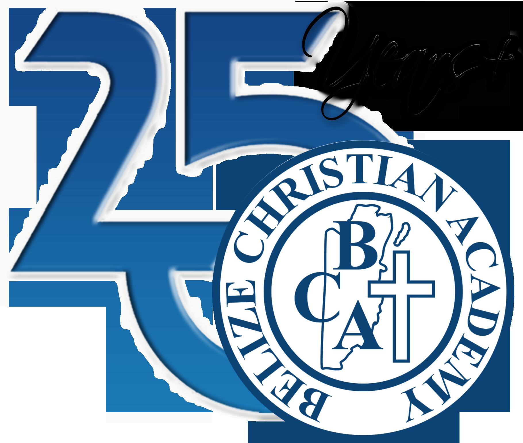 Belize Christian Academy